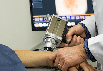 dermatoscopia-digital-imagem-ilustrativa-dr-tovo-clinica-tovo-dermatologia-1