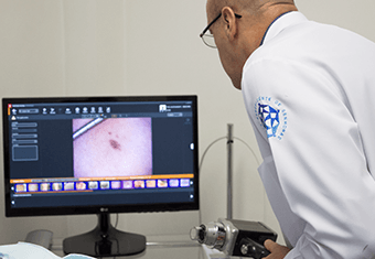 dermatoscopia-digital-imagem-ilustrativa-dr-tovo-clinica-tovo-dermatologia-2