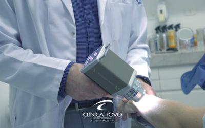 Dermatoscopia Digital e Mapeamento Corporal