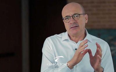 Doenças da Pele no Verão – Clinica Tovo Dermatologia – Dr Tovo LUIS FERNANDO TOVO.